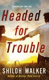 Headed for Trouble (McKays, #1)