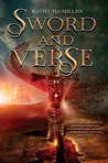 Sword and Verse (Sword and Verse, #1)