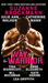 Way of the Warrior (Trouble...