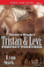 Tristan & Levi: Perfect Together (Silver's Studs, #1)