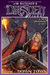 Down Town (The Dresden Files Graphic Novels)