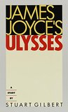 James Joyce's Ulysses
