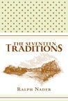 The Seventeen Traditions