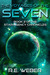 The Voyages Of The Seven (The Star Agency Chronicles, Book #2)