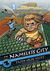 The Nameless City