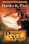 Dragons of the Valley (Valley of the Dragons, #2)