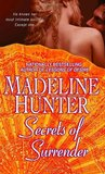 Secrets of Surrender (Rothwell #3)