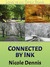 Connected by Ink