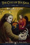 Prophecies of Old by Jason F. Smith