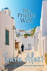 The Priest's Well (The Greek Village #12)