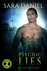 Psychic Lies (Wiccan Haus, #5)
