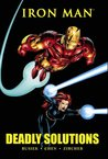 Iron Man: Deadly Solutions