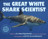 The Great White S...