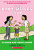 Claudia and Mean Janine (Baby-Sitters Club Graphic Novels #4)