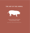 """The Art of the Animal: Fourteen Women Artists Explore """"The Sexual Politics of Meat"""""""