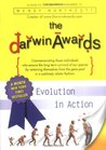 The Darwin Awards: Evolution in Action (Darwin Awards, #1)