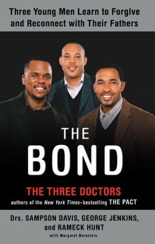 The Bond by Sampson Davis