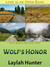 Wolf's Honor