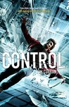 Control: Volume 2 (Shifter Series)