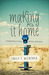 Making It Home by Emily T. Wierenga
