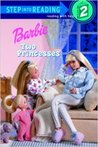 Barbie: Two Princesses (Step Into Reading: Level 2)
