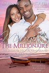 Marrying the Millionaire (The Brides of Hilton Head Island #2)