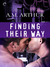 Finding Their Way (Restoration, #2)