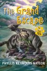 The Grand Escape (Cat Pack #1)