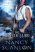 The Winter Laird (Mists of Fate, #1)