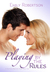 Playing by the Rules (Portwood Brothers, #1)