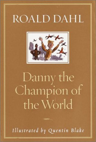 champion of the world essay The purpose of the champion of the world is to describe the solidarity and desperation of african americans in the face of a violently racist southern.