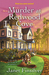 Murder at Redwood Cove (A Kelly Jackson Mystery #1)