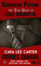 Canadian Psycho: The True Story of Luka Magnotta (Crimes Canada: True Crimes That Shocked the Nation, #5)