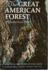 The Great American Forest