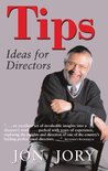 TIPS, Ideas for Directors (Art of Theater Series)