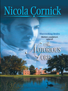 The Notorious Lord (Bluestocking Brides, #1)