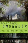 Reluctant Smuggler (To Catch a Thief #3)