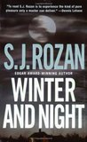 Winter And Night (Lydia Chin & Bill Smith, #8)