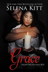Grace (Under Mr. Nolan's Bed, #3)