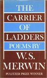 The Carrier of Ladders