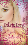 Enchanted Revenge