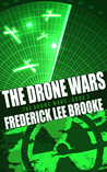 The Drone Wars (The Drone Wars, #3)