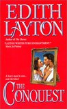 The Conquest by Edith Layton