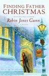 Finding Father Christmas (Father Christmas, #1)