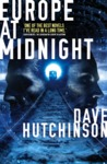 Europe at Midnight (Fractured Europe Sequence, #2)