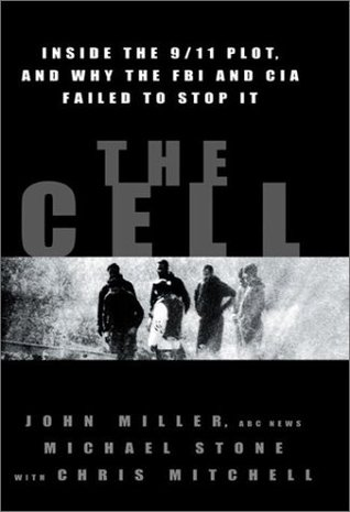 The Cell by John Miller