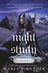 Night Study (Soulfinders, #2)