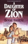 A Daughter of Zion (Zion Chronicles #2)