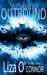 Surviving Outbound (The Multiverses #2)