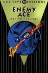The Enemy Ace Archives, Vol. 1